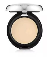 The Body Shop All-In-One FACE BASE FOUNDATION Compact Shade 02 NEW & SEALED