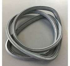FIAT 850 SPIDER FRONT WINDSHIELD RUBBER SEAL WINDSCREEN RUBBER BRAND NEW