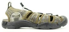 Keen Mens Original Evofit One Athletic Made In USA Sandals Shoes US 7.5 EU 40