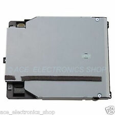 Replacement Blu-Ray DVD Drive for PS3 Slim 250GB CECH-2001B KEM-450AAA KES-450A
