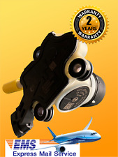 OEM F01C250141 for Jeep Dodge Ram ,ProMaster Adblue DEF Denoxtronic Supply Pump