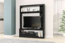 Contemporary MDF Entertainment Centres & TV Stands