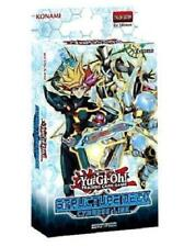 YuGiOh Cyberse Link Structure Deck TCG Game English 43 Cards pre order 1 box