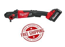 Milwaukee 2738-21 M18 FUEL 7 in. Variable Speed Polisher NEW TOOL! FREE SHIPPING