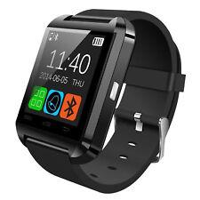 smart Watch Mp3 Phone Bluetooth Armbanduhr für Android