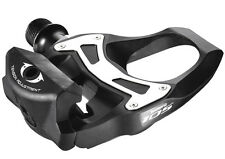 SHIMANO PD-5800 105 Carbon SPD-SL PEDALE PEDAL inkl.CLEATS RENNRAD ROAD BIKE