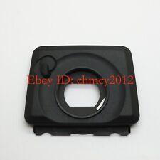 Original Viewfinder Eyecup For Nikon D800 / D800E Digital Camear Repair Part