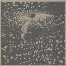 Neil Young - Mirror Ball NEW CD