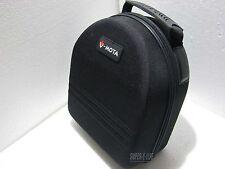 New Case For AKG K272HD K242MK K601 K701 K702 Q701 Headphone
