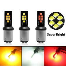Car Signal Light Ampoule LED De Voiture Super Lumineuse 1pc Feu Arrière De Recul