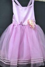 Designer girls ballet dress Sz  4 Australian ballet Collette Dinnigan BNWT tutu