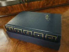 THE GUARDIANS: John Grisham Signed Limited Edition ONLY 150 Copies Worldwide