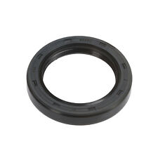 National Oil Seals 224464 Extension Housing Seal