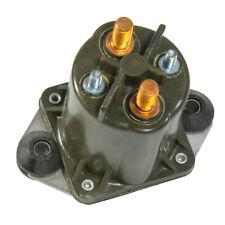 NEW OEM 1999-2005 Ford 6.0L 7.3L Powerstroke Diesel Intake Manifold Heater Relay