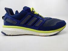 new arrival a6ad6 d2760 Adidas Energy Boost 3 Taglie 12.5 M (D) Eu 47 1 3 Uomo