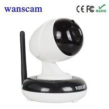 Wanscam HW0051-2 2MP 1080P WiFi IR 10m P2P IP PTZ network Camera 3x optical zoom