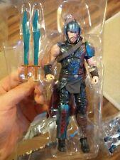 "Marvel Legends Thor Ragnarok no Gladiator Hulk Baf 6"" Figure Mcu"