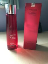 ESTEE LAUDER NUTRITIOUS SUPER-POMEGRANATE RADIANT ENERGY LOTION, 200ML, NEW