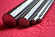 1.5 mm De 1.5 mm ronda Aluminio Rod Bar Eje 200mm Modelo Maker