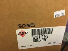 Whirlpool Oven Control Board # W10119143 New