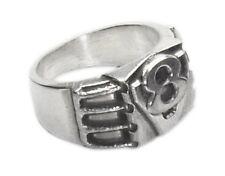 Ring - V8
