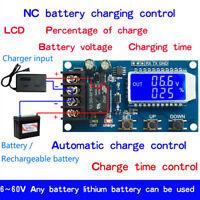 Courant continu 2.8-6V 30-1500 mA 1.5 A DEL DRIVER PWM CONTROL Board Module Courant Constant