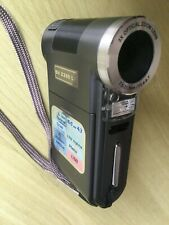 digitaler Camcorder Aiptek DV Z200 LE,3x optischer Zoom, Zubehörpaket wie unten