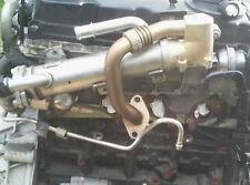 Audi A6 A4 2.0 TDI EGR EXHAUST GAS RECIRCULATION COOLER BRD BRE BLB 03G131512AL