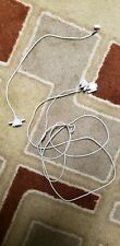 GE HARMONY WASHER/DRYER SERIAL AND COMMUNICATION CABLES