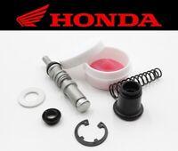 FRONT Brake Master Cylinder Repair Set Honda (See Fitment Chart) #45530-KCE-671