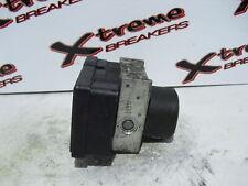 FORD FOCUS MK3 2005-2008 1.6 ABS PUMP & MODULE 3M51-2M110-GA / 10.0970-0110.3