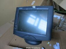"3M MicroTouch M150 15"" 1024x768 Touch Screen Monitor 11-81375-225 USB VGA"