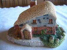 Memory Lane Cottage, Norfolk Cottage by Peter Tomlins,England