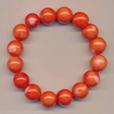 Bracciali di lusso con gemme perle