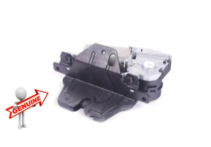 BMW E53 X5 Rear Upper Tail Gate Hatch Power Lock With Motor Actuator GENUINE