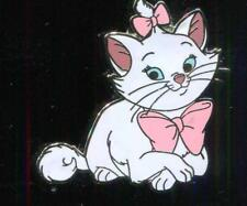 Cats Booster Set Marie Disney Pin 110465