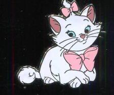 Cats Booster Set Marie Disney Pin 110465