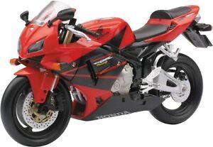 NEW42603 - Moto Honda CBR 600