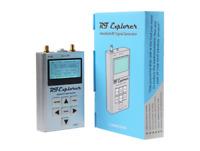 RF Explorer Signal Generator COMBO