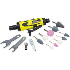 3mm Collet For Die Grinder Air 38147 20556 Kit Draper 27942