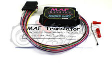 MAF TRANSLATOR DSM 2G MITSUBISHI ECLIPSE 95-98 4G63
