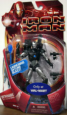 """IRON MAN Movie__STEALTH OPERATIONS SUIT 6 """" figure_Exclusive Limited Edition_MIP"""