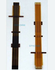 Photography Viewfinder Eyepieces Flex Cable Ribbon for Sony HDR-FX1000 FX1000E