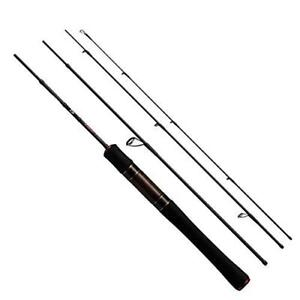 Daiwa Presso ST 53XUL-4 Spinning Rod for Trout