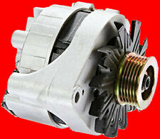 FORD ALTERNATOR 7716-10 QUALITY CERTIFIED ENDURANCE