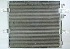 A/C Condenser APDI 7013657 fits 06-09 Dodge Ram 2500 5.9L-L6