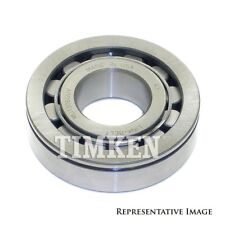 Wheel Bearing-RWD Rear Timken 513023