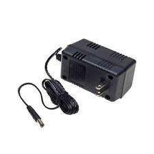 725 1750a Mower Battery Ebay