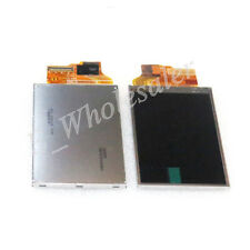 New Camera Repair Part for Samsung ST550 TL225 LCD Screen Display+Touch Screen