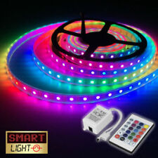 Party Tape Fairy Lights 3528 LED Chip Code